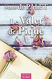 """Afficher """"Le Valet de pique"""""""