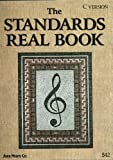 The Standards Real Book, C Version by Chuck Sher (2000-01-01)
