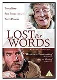 Lost for Words [UK kostenlos online stream