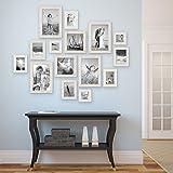 suchergebnis auf f r bilderrahmen set verschiedene gr en k che haushalt. Black Bedroom Furniture Sets. Home Design Ideas