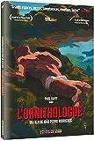 L'ornithologue / une film de Joŏ Pedro Rodrigues | Rodrigues, Joŏ Pedro (Réalisateur de film)