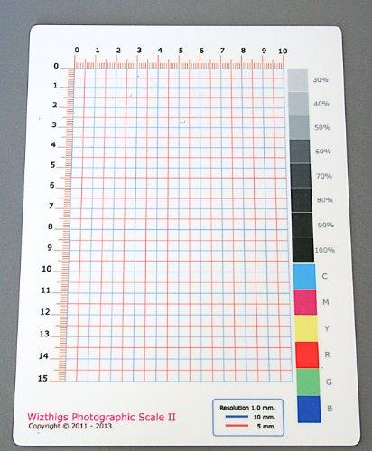 escala-de-fotografia-10-x-15