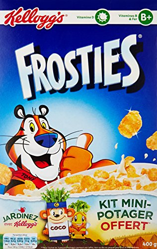kelloggs-cereales-frosties-400-g