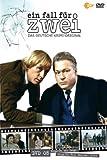 Ein Fall für zwei - DVD 08 (Folge 15 und 16)