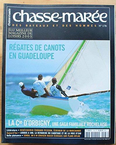 chasse-maree-n-178-regates-de-canots-en-guadeloupe-la-cie-dorbigny-une-saga-familiale-rochelaise-red