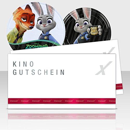 cinemaxx-zoomania-filmdose-mit-2-kinogutscheinen