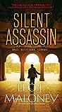 Silent Assassin (A Dan Morgan Thriller Book 2)