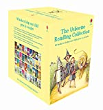 The Usborne Reading Collection (Yellow Set)