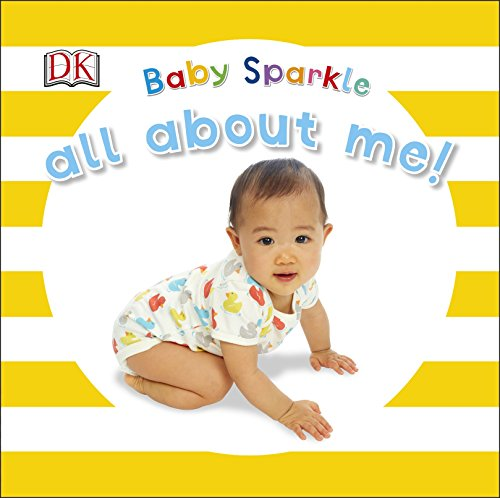 Baby Sparkle All About Me por Vv.Aa