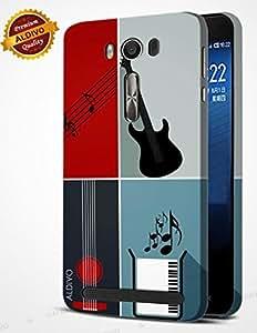 alDivo Premium Quality Printed Mobile Back Cover For Asus Zenfone 2 Laser ZE551KL / Asus Zenfone 2 Laser ZE551KL Back Case Cover (MKD188)