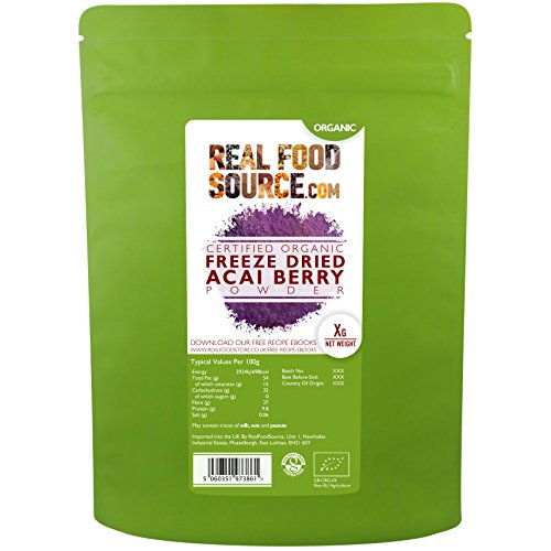 realfoodsource-certified-organic-acai-berry-powder-100g