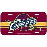 NBA placa de licencia - 84343114