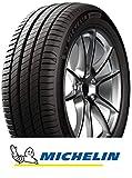 Michelin Primacy 4 FSL Pneu d'été avec barre de protection 225/55 R16 95 W