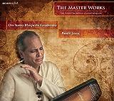 The Masterworks: Om Namo Bhagwate Vasude...