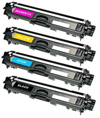 prestige-cartridge-tn-241-tn-245-set-of-4-laser-toner-cartridges-for-brother-dcp-9015cdw-dcp-9020cdw