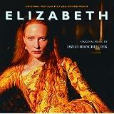 Hirschfelder: Elizabeth - Original Sound Track
