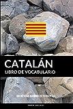Libro de Vocabulario Catalán: Un Método Basado en Estrategia
