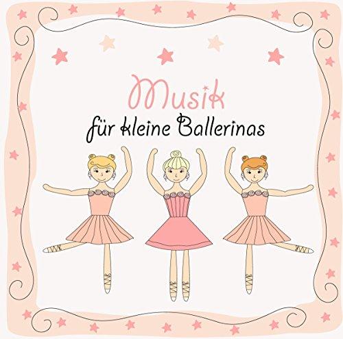 llerinas (Kleine Ballerinas)
