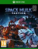 Space Hulk Tactis - Xbox One