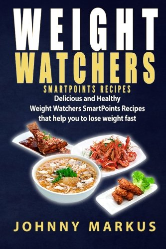 weight-watchers-smartpoints-recipes-delicious-and-healthy-weight-watchers-smartpoints-recipes-that-h