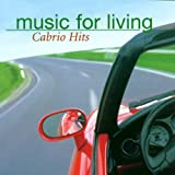 Music for Living-Cabrio Hits