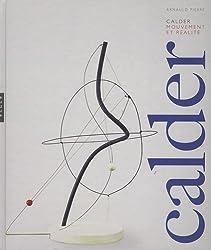 Calder : Mouvement et réalité