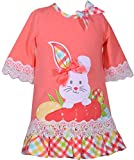 Bonnie Jean Dresses For Girls