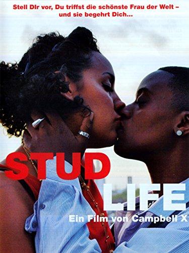 Stud Life [OmU]