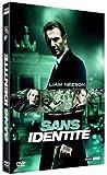 Sans Identité - DVD