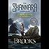 Il ciclo di Shannara - 2. Le pietre magiche di Shannara