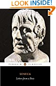 #8: Seneca : Letters from a Stoic (The Penguin Classics L210)