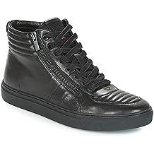 a08ec666b5e Suchergebnis auf Amazon.de für  Hugo Boss Schuhe Herren - 42