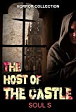 Suspense : The Host of the Castle: Suspense (Horror : Mystery Thriller Series (Psychological Mystery and Suspense Thriller) Book 1) (English Edition)