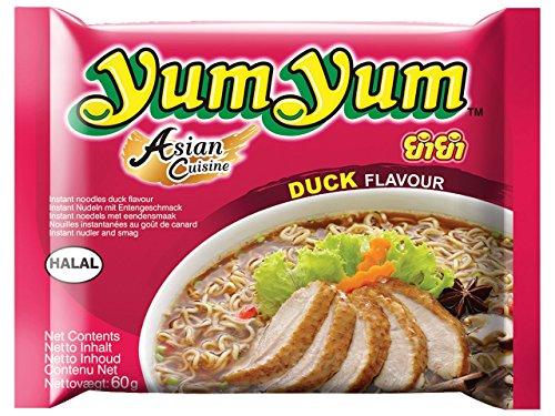 yum-yum-nouilles-instantanees-canard-60-g-lot-de-30