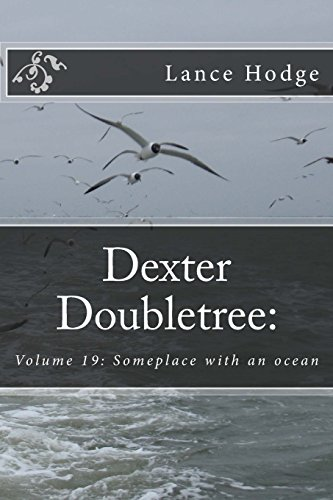 dexter-doubletree-someplace-with-an-ocean-volume-19-dime-novel-publications