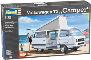Revell 7344 - VW T3 Westfalia Joker