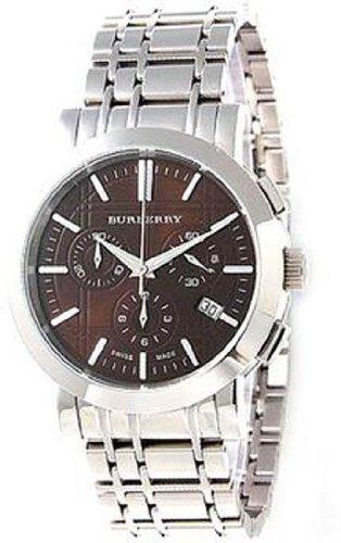 BURBERRY BU1391 - Orologio