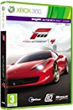 Cheapest Forza Motorsport 4 on Xbox 360