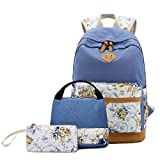 VADOOLL Children's Backpack Little Joe Children's Rucksack – Unisex
