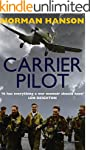 Carrier Pilot: One of the greatest pi...