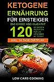 ISBN 1729670245