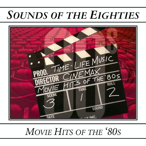 sounds-of-the-eighties-cinemax-movie-hits-of-the-80s-uk-import