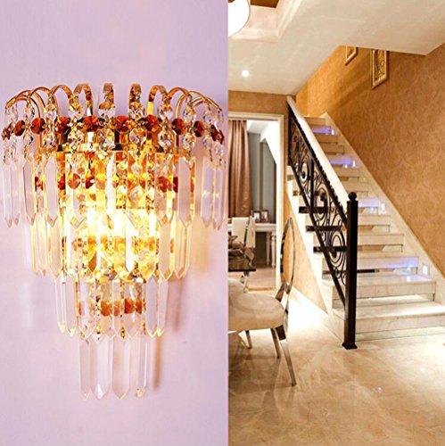 wr-new-ein-paar-wandleuchte-led-k9-kristall-lampen-beleuchtung-wandleuchten-golden30cm-x-25cm