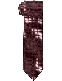 Vince Camuto Men's Mante Dot Tie