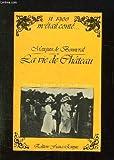 Telecharger Livres La Vie de chateau Si 1900 m etait conte (PDF,EPUB,MOBI) gratuits en Francaise