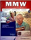 MMW Fortschritte der Medizin, Mai 2014 Nr. 09 - Diabetes mellitus: süßer Nierentod, Harninkontinenz und Sex: Angst vor dem Tröpfeln, Raucherknochen heilen schlechter