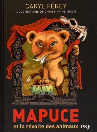 """<a href=""""/node/10874"""">Mapuce et la révolte des animaux</a>"""