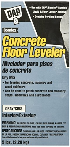 5lb-concrete-floor-leveler-patch-misc-misc-misc-misc-misc