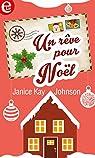 Un rêve pour Noël par Johnson