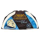 Castello Creamy Blue Cheese, 150 g